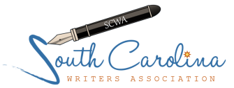 cropped-SCWA-Logo-3